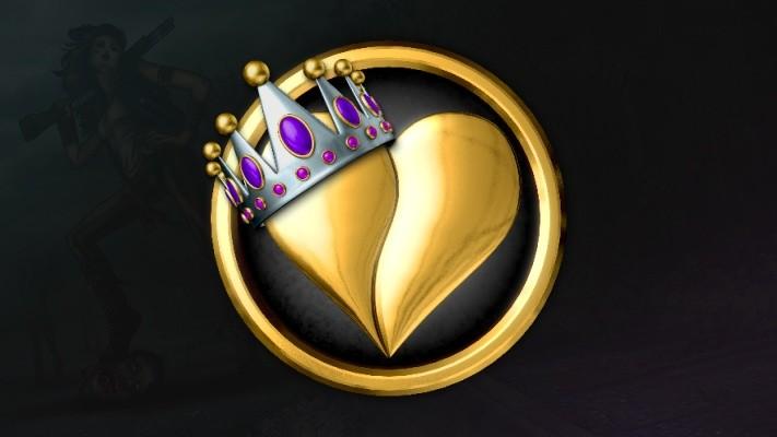 http://blueandqueenie.com/wp-content/uploads/2018/09/sub-badge.jpg