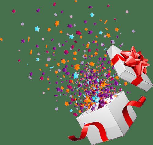 http://blueandqueenie.com/wp-content/uploads/2019/09/1557943594confetti-png-gift-box-min.png