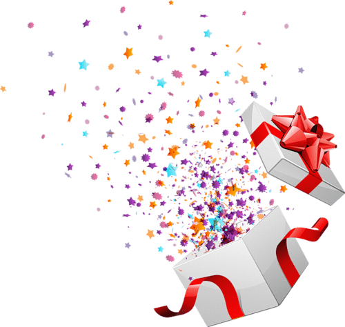 https://blueandqueenie.com/wp-content/uploads/2019/09/1557943594confetti-png-gift-box-min.png