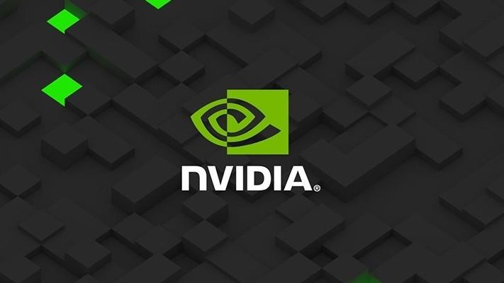 https://blueandqueenie.com/wp-content/uploads/2019/11/nvidia.jpg