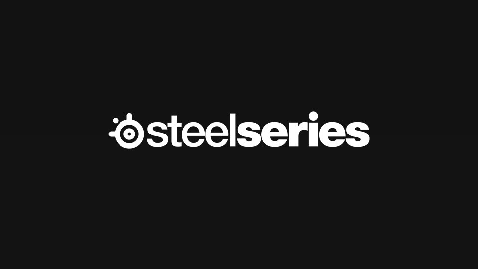 https://blueandqueenie.com/wp-content/uploads/2020/01/steelseries-header-1.jpg