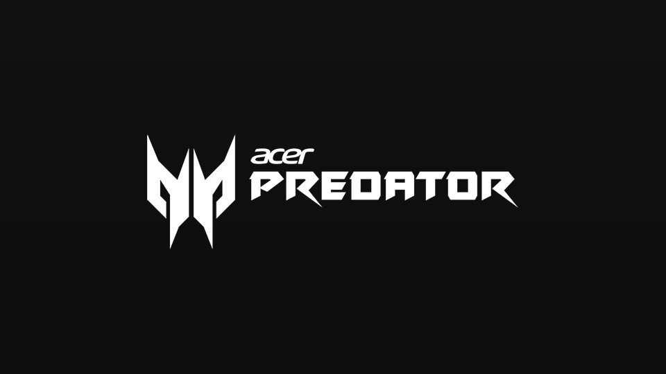 https://blueandqueenie.com/wp-content/uploads/2020/02/predator_header-1.jpg