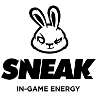SNEAK ENERGY