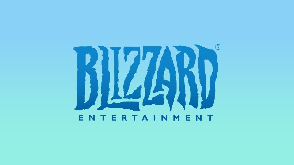 https://blueandqueenie.com/wp-content/uploads/2020/04/blizzard.jpg
