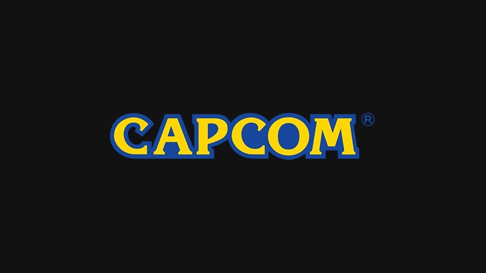 https://blueandqueenie.com/wp-content/uploads/2020/04/capcom.jpg