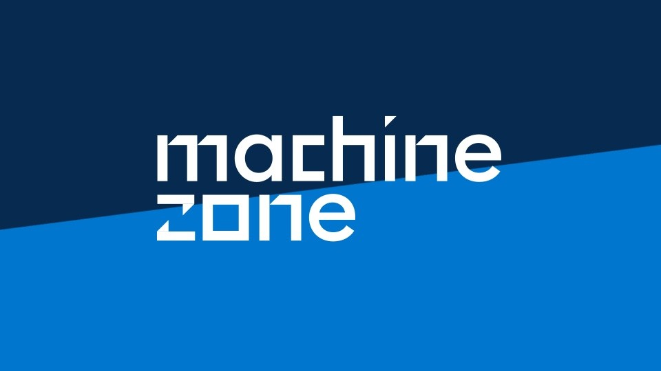 https://blueandqueenie.com/wp-content/uploads/2020/04/machine-zone.jpg