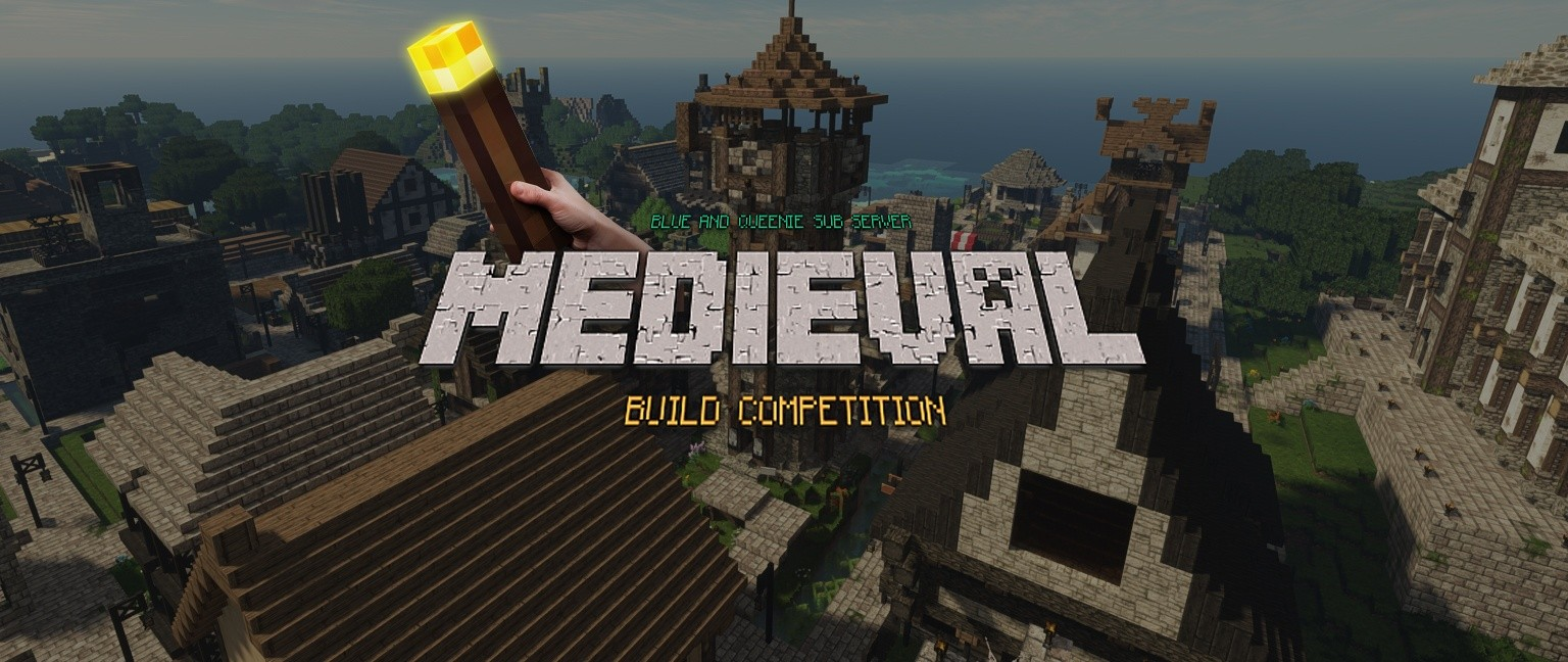 https://blueandqueenie.com/wp-content/uploads/2020/04/mc-medieval-build-event.jpg