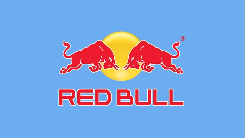 https://blueandqueenie.com/wp-content/uploads/2020/04/redbull-header.jpg