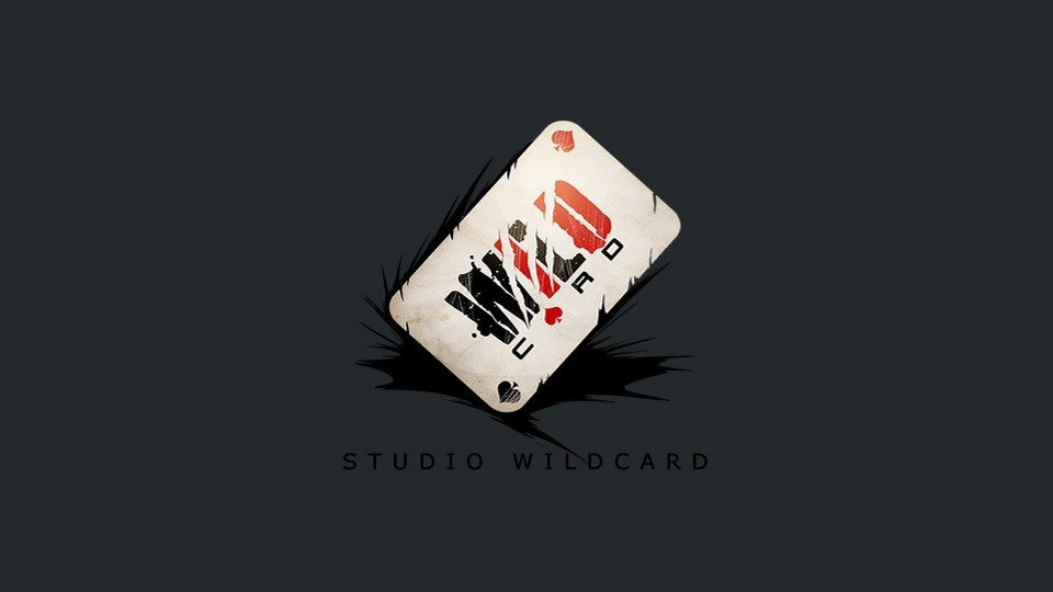 https://blueandqueenie.com/wp-content/uploads/2020/04/studio-wildcard.jpg