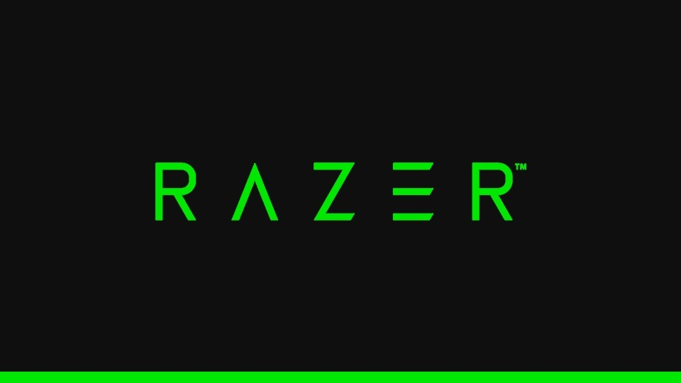 https://blueandqueenie.com/wp-content/uploads/2020/05/razer-header.jpg