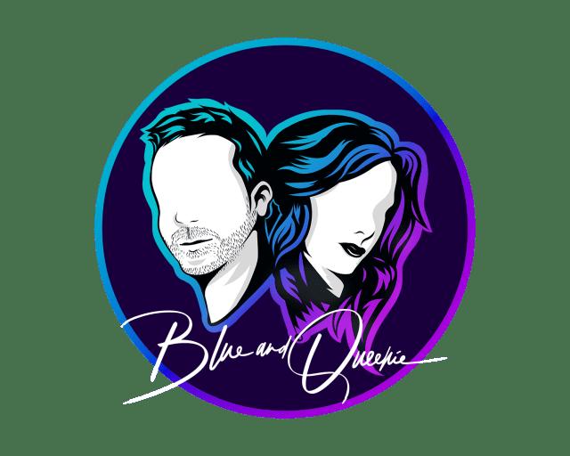 https://blueandqueenie.com/wp-content/uploads/2020/06/logo-640x512.png