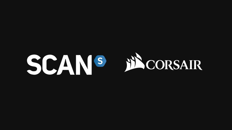 https://blueandqueenie.com/wp-content/uploads/2020/09/scanxcorsair-header.jpg