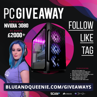 https://blueandqueenie.com/wp-content/uploads/2020/10/insta-giveaway-pc-320x320.png
