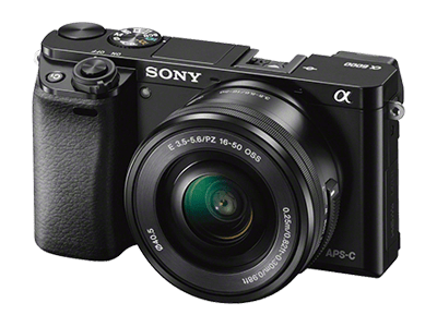 https://blueandqueenie.com/wp-content/uploads/2020/10/sony-a5100.png