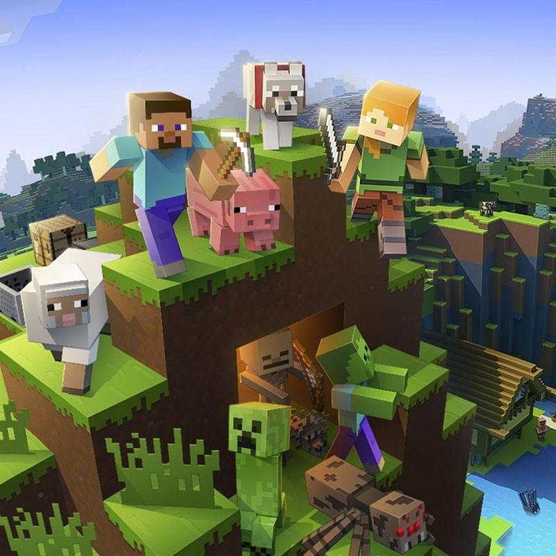 https://blueandqueenie.com/wp-content/uploads/2021/01/minecraft-avatar.jpg