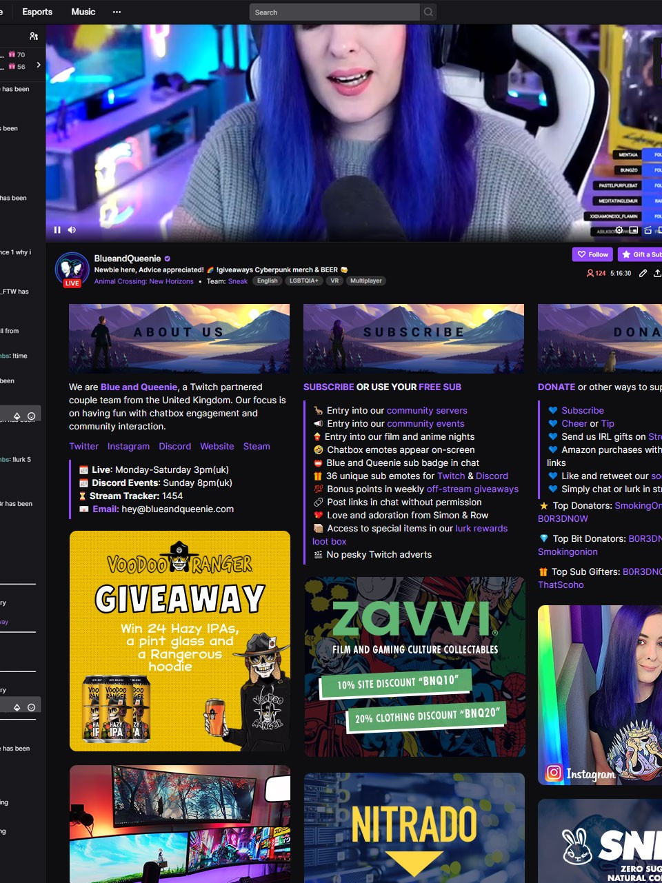 https://blueandqueenie.com/wp-content/uploads/2021/03/twitchpanel-vd-coverage.jpg