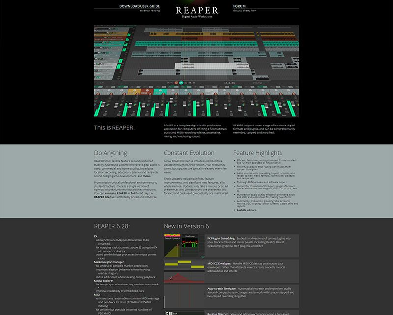 https://blueandqueenie.com/wp-content/uploads/2021/04/streaming-audio-reaper-800x640.jpg