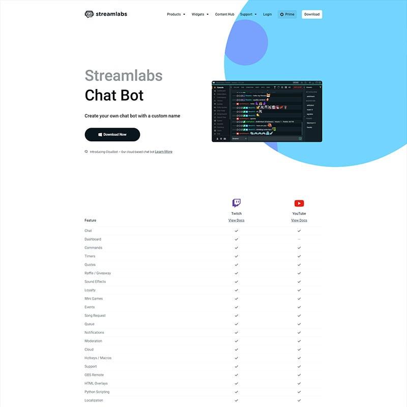 https://blueandqueenie.com/wp-content/uploads/2021/04/streamlabs-chatbot.jpg