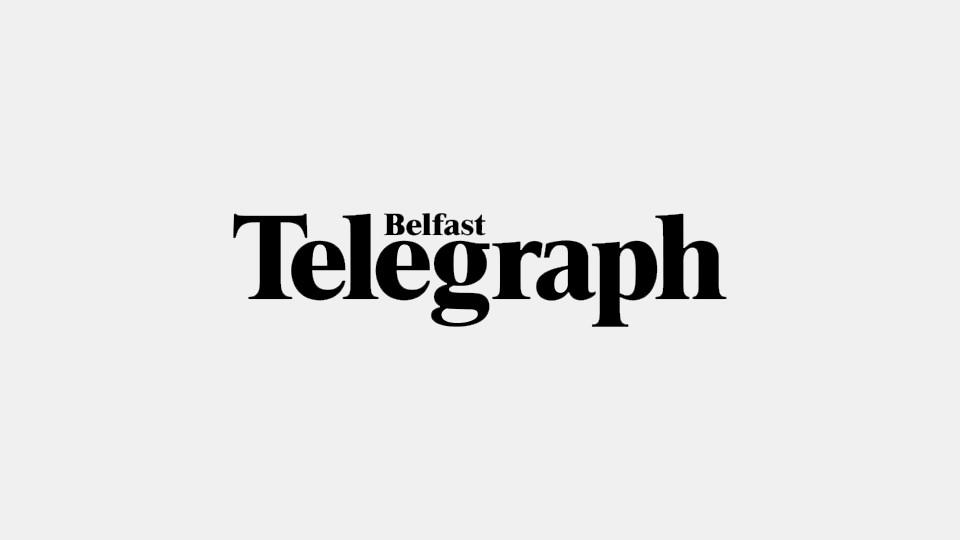 https://blueandqueenie.com/wp-content/uploads/2021/05/belfasttelegraph-header.jpg