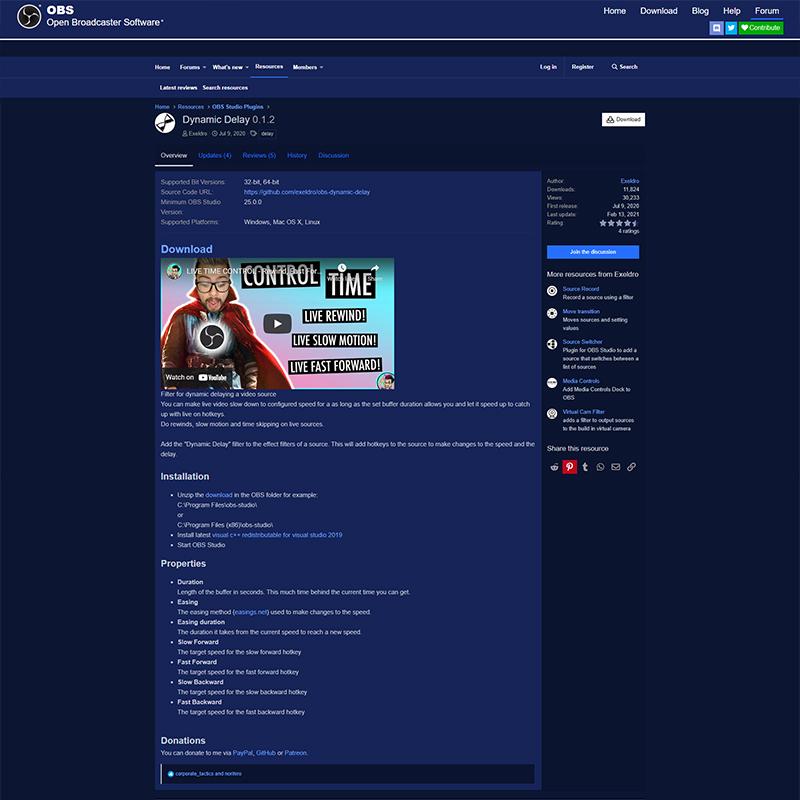 https://blueandqueenie.com/wp-content/uploads/2021/05/obs-plugin-dynamic-delay.jpg