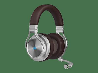 https://blueandqueenie.com/wp-content/uploads/2021/08/corsair-headset-coffee.png