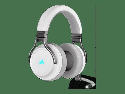 https://blueandqueenie.com/wp-content/uploads/2021/08/corsair-headset-white.png